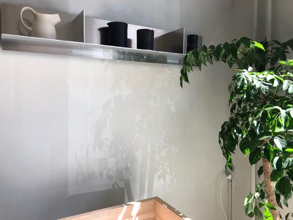 Frama Studio, Copenhagen