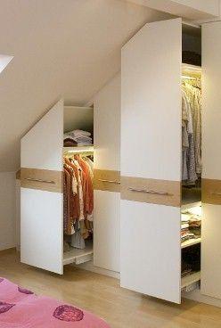 sliding-cupboard