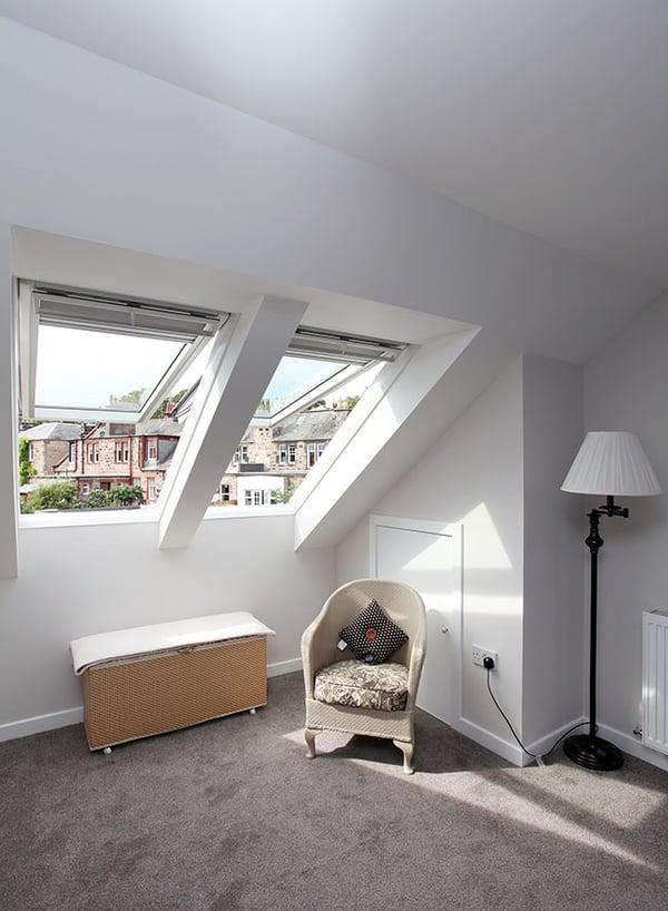 walker-bedroom