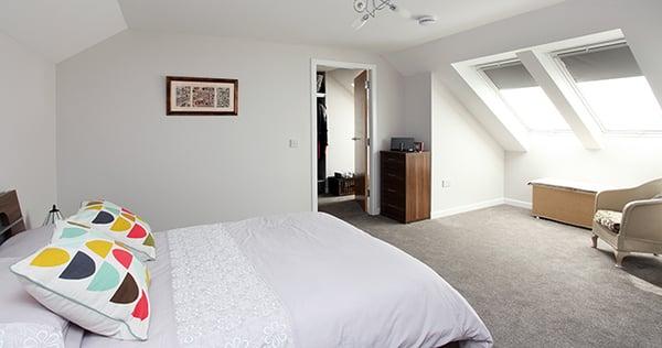 walker-bedroom2